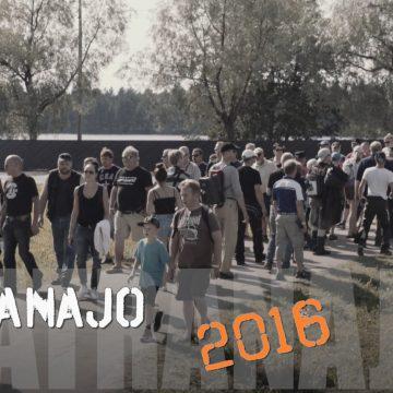 Imatranajot 2016